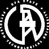 Ufa_logo@2x
